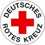 DRK-Logo_rund_RGB