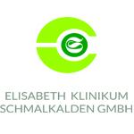 LogoKlinikum