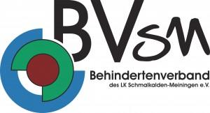 BVSM-Logo-BMP