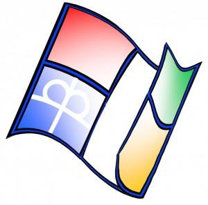 Logobunt2